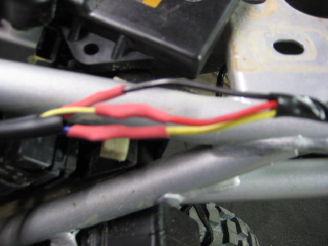 29%20WR250R%20WiringSplice Yamaha Wr R Wiring Diagram on big bear 350, big bear 400, g1e,