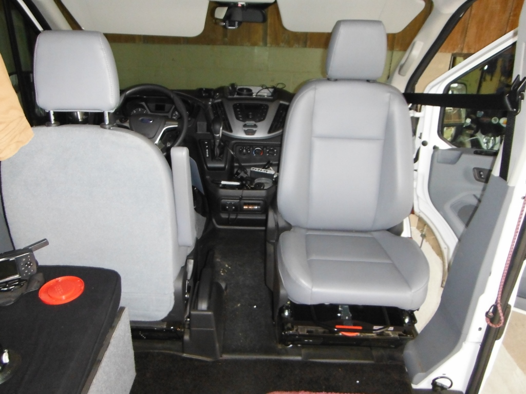 Ford Transit Seat Schematic - Circuit Connection Diagram • on conversion van on 28s, conversion van electronics, conversion van replacement seats, conversion van seat parts, conversion van accessories, conversion van bed seat,
