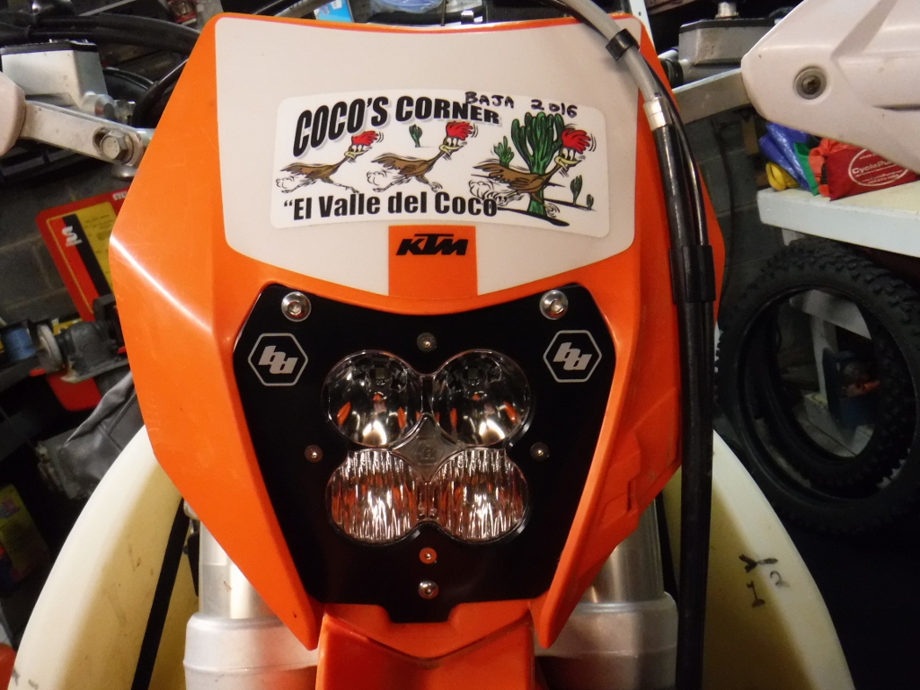 2016 350 Ktmexcf Wiring Diagram 2006 Ktm 200 Exc Looks Like Some 3 Years Olds Went Nuts With Black Tape And Wire Tires